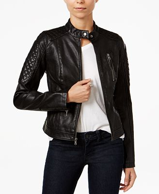 Click here to find out about the Faux Leather Biker Jacket from Boohoo, part of our latest Autumn Winter 18 Collection collection ready to shop online today!