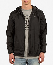 Men's Ermont Jacket