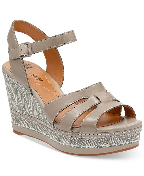 1ad2adbcb0c4 Clarks Collection Women s Zia Noble Sandals   Reviews - Sandals ...