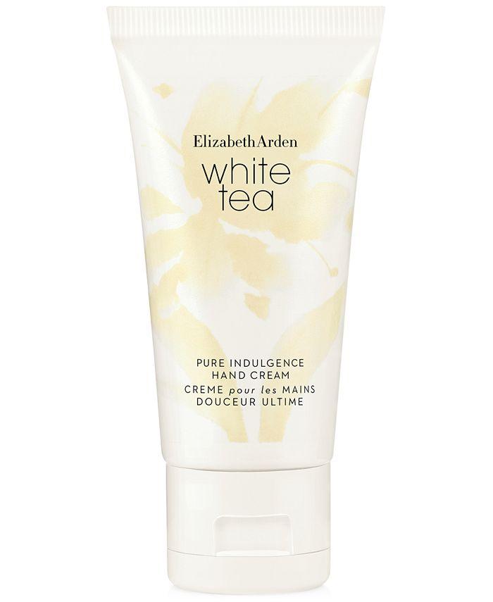 Elizabeth Arden - White Tea Fragrance Collection