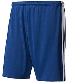 """adidas Men's Tastigo 17 7"""" Soccer Shorts"""