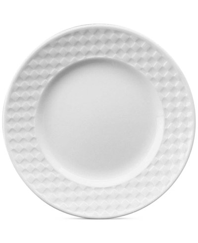 Wedgwood Dinnerware, Night and Day Bread & Butter Plate