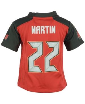 Nike Doug Martin Tampa...