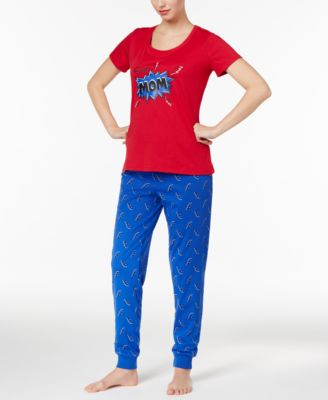 womens tall pajamas - Shop for and Buy womens tall pajamas Online ...