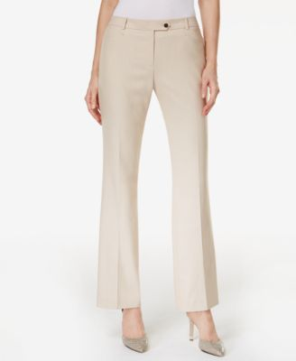 Khaki Pants For Women: Shop Khaki Pants For Women - Macy's