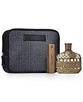 John Varvatos 4-Pc. Artisan Acqua Gift Set