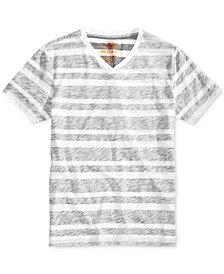 American Rag Men's T-Shirt, Created for Macy's