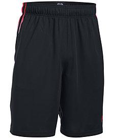 "Under Armour Men's Select 9"" Basketball Shorts"
