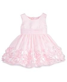 Baby Girl Clothing - Macy's