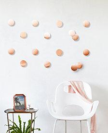 Umbra Confetti Dots Wall Decor