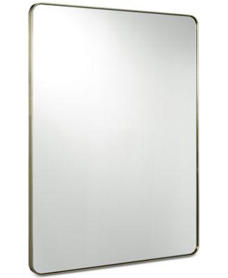 Jameson Mirror