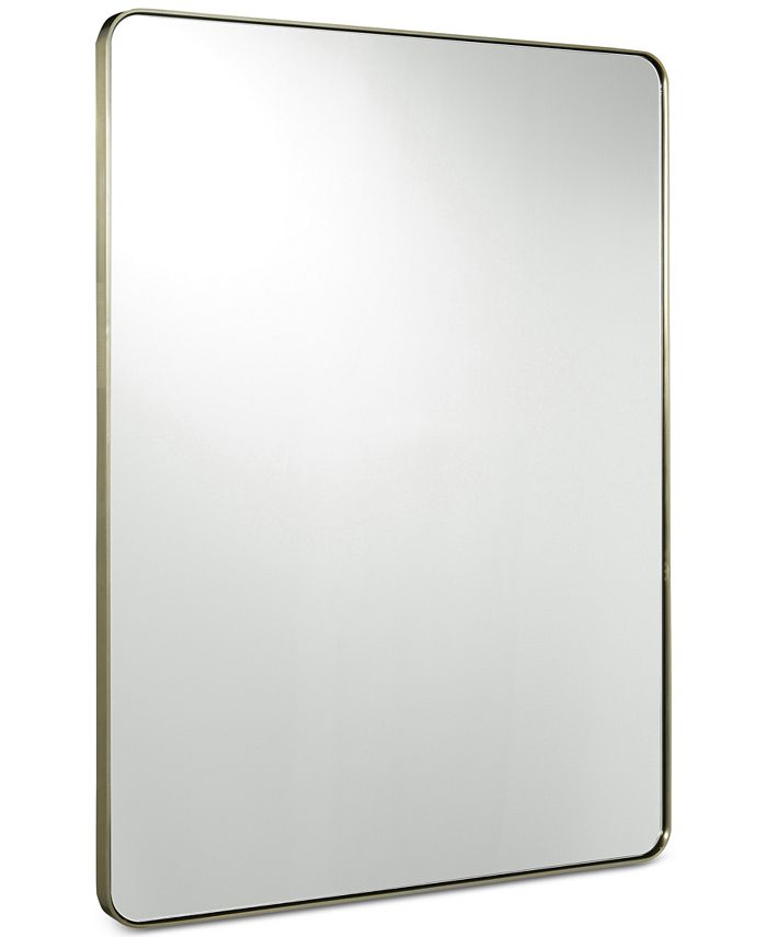 Furniture - Jameson Mirror