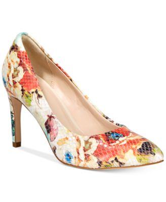 Prom High Heels: Shop Prom High Heels - Macy's
