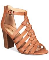 b72dd4c4b909 Women s Sale Shoes   Discount Shoes - Macy s