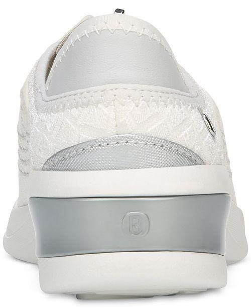 429b8668e15f Bzees Fancy Sneakers   Reviews - Sneakers - Shoes - Macy s