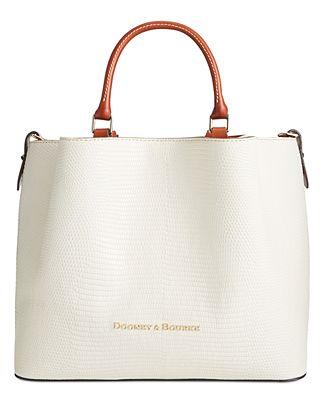 Handbags - Macy's