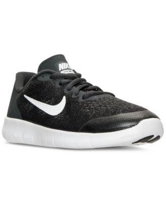 Ligne Darrivée Nike Free Run 2