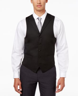 Mens Vests - Mens Apparel - Macy's