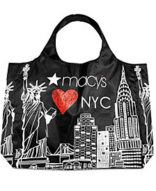 Macy's Reusable Bag, Created for Macy's