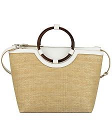 Beach Bags: Shop Beach Bags - Macy's