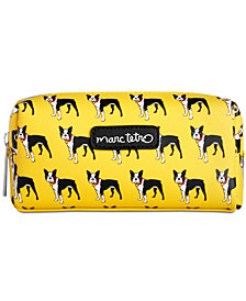 Marc Tetro Small Makeup Bag