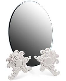 Lladró Vanity Mirror