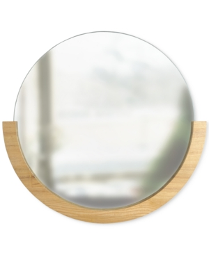 Umbra Mira Mirror @...