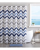 Shower Curtains Macy S
