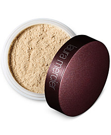 Laura Mercier Translucent Loose Setting Powder, 1 oz