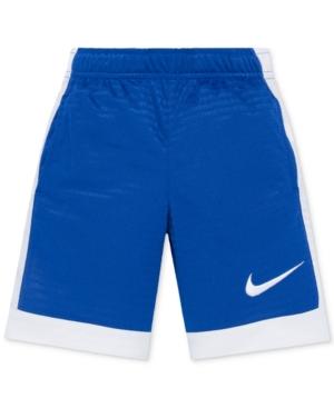 Nike Assist Shorts, Toddler...