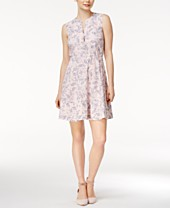 Maison Jules Dresses Amp Clothing Women Apparel Macy S