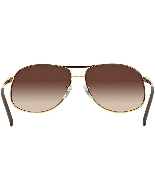 66cede041d ... Ray-Ban Sunglasses