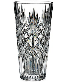 CLOSEOUT! Northbridge Vase