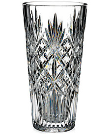 CLOSEOUT! Waterford Northbridge Vase