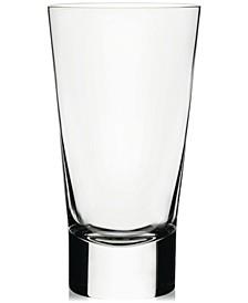Aarne Highball Glass Set of 2