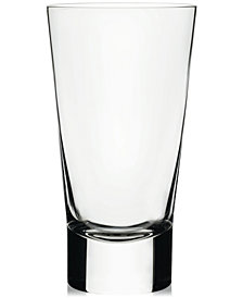 Iittala Aarne Highball Glass Set of 2