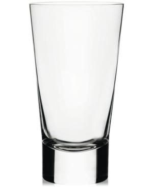 Iittala Aarne Highball Glass Set of 2