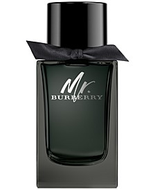 Men's Mr. Burberry Eau de Parfum Spray, 5 oz