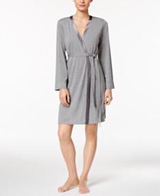 And Robes Macy's Alfani Alfani Alfani And And Pajamas Pajamas Macy's Pajamas Robes sdCtQhr