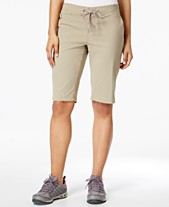 3aaadf518e Columbia Anytime Outdoor™ Long Shorts