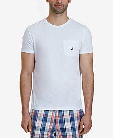 Nautica Core Short Sleeve T-Shirt