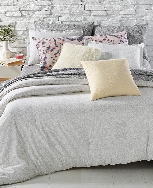 BCBGeneration Chantilly Lace Bedding Collection