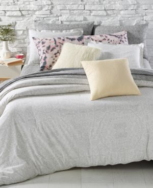 BCBGeneration Chantilly Lace Twin/Twin Xl Comforter Set Bedding 4509593