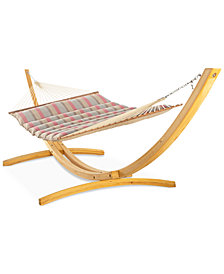 Pillowtop Hammocks, Quick Ship