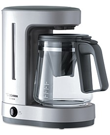 EC-DAC50SA  5-Cup ZUTTO® Coffee Maker
