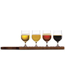 CLOSEOUT! Lenox Tuscany Beer Flight Set