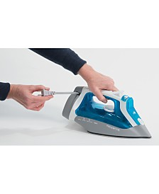 Rowenta DW2192 Access Steam Cord Reel Iron