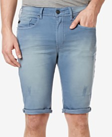 Green Mens Shorts & Cargo Shorts - Macy's