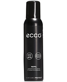 Ecco Repel Waterproofing Spray