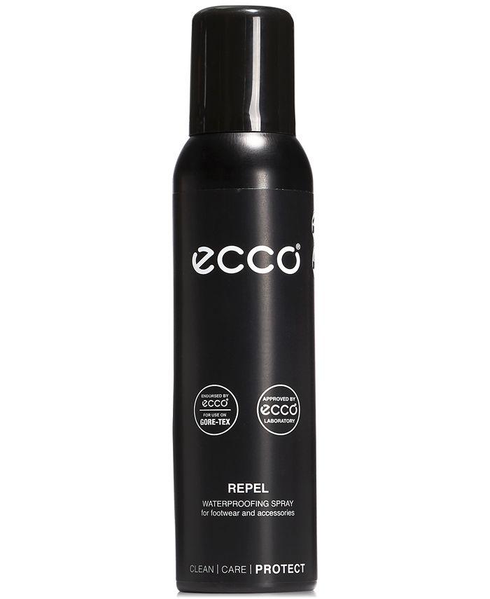 Ecco - Repel Waterproofing Spray